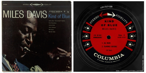 Miles-Davis-Kind-of-Blue-Six-Eye-cover-and-label1800-LJC