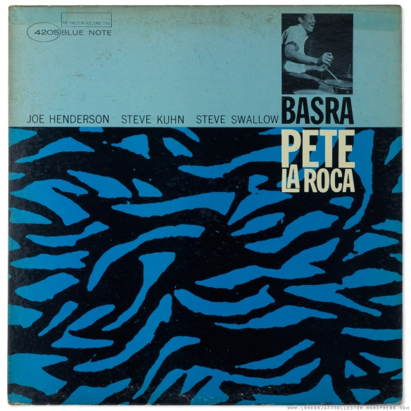 Pete-LaRoca---Basra---Blue-Note1965-cover-1800-LJC