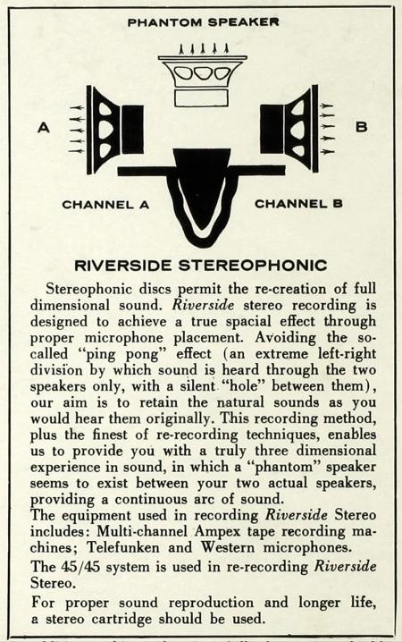 Riverside-Phantom-Speaker-800-2