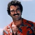 tom-selleck-magnum-hawaiian-shirt[1]