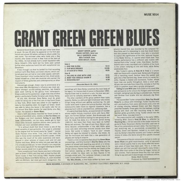 Grant-Green-Green-Blues-backcover-1800-LJC
