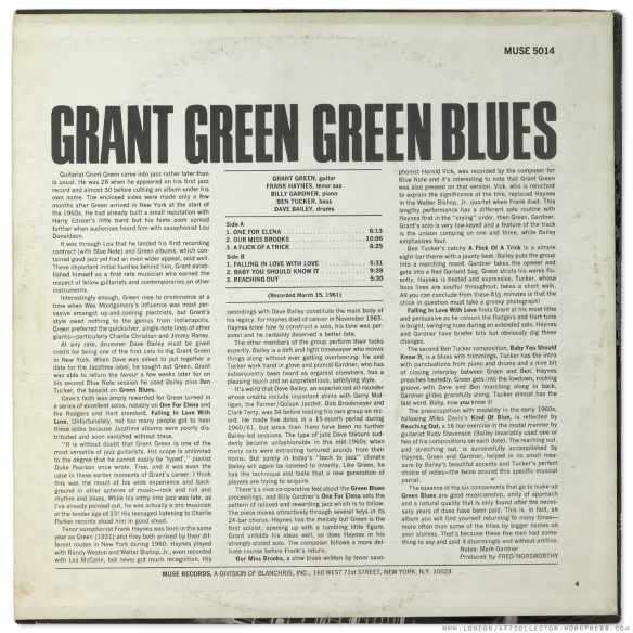 Grant-Green-Green-Blues-backcover-1800-LJC