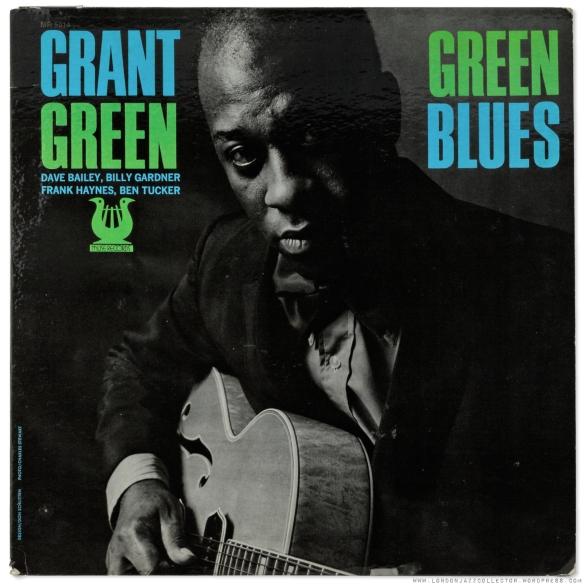 Grant-Green-Green-Blues-cover-1800-LJC