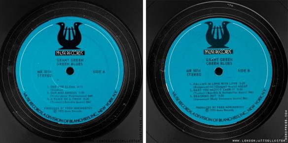 Grant-Green-Green-Blues-labels-1800-LJC