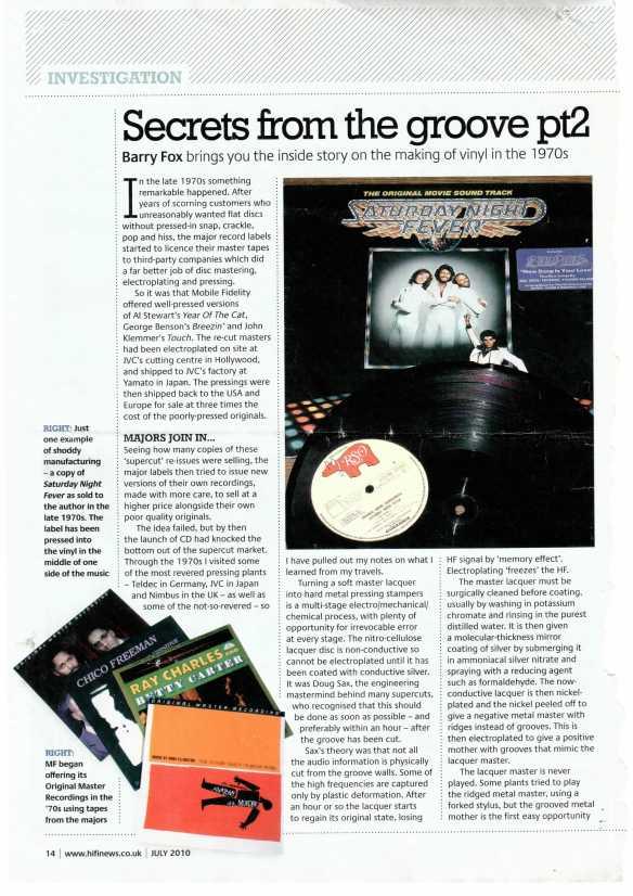 HiFiNews July2010 p1