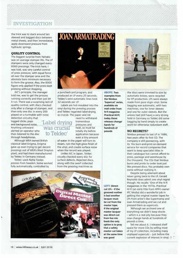 HiFiNews July2010 p4
