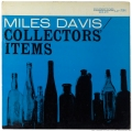 Miles-Davis-Collectors-Items-Prestige-7044-cover-1800-LJC