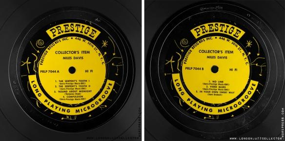 Miles-Davis-Collectors-Items-Prestige-7044-label-pair-1800-LJC