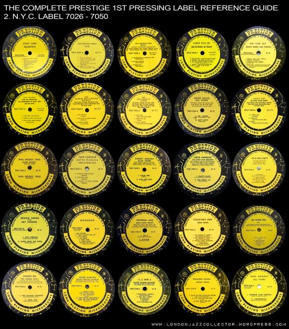 PRESTIGE-2-2000-px