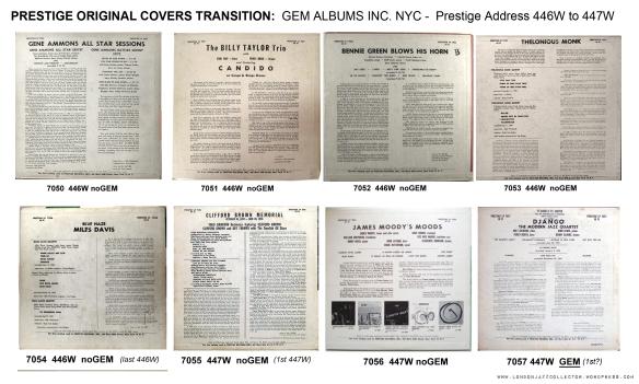 PRESTIGE-COVERS-TRANSITION (1) -7050-7057--no-GEM-446-447-2500x1500-LJC
