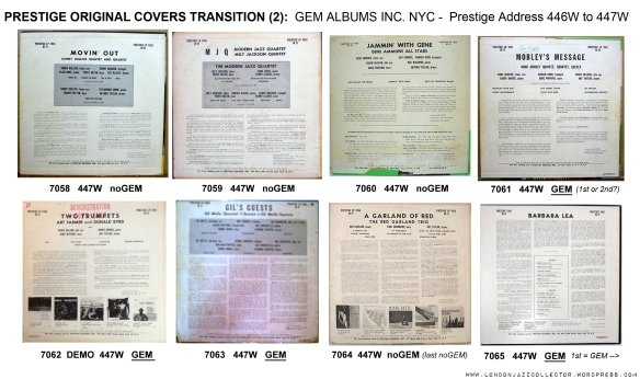 PRESTIGE-COVERS-TRANSITION-(2)--7058-7065--no-GEM-446-447-2500x1500