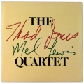 Thad-Jones-Mel-Lwis-Quartet-Artists-House-cover-1800-LJC