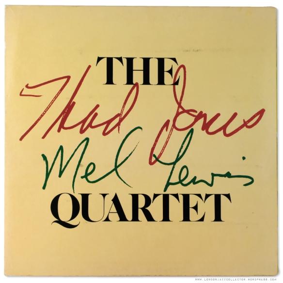Thad-Jones-Mel-Lwis-Quartet-Artists-House-cover-1800-LJC