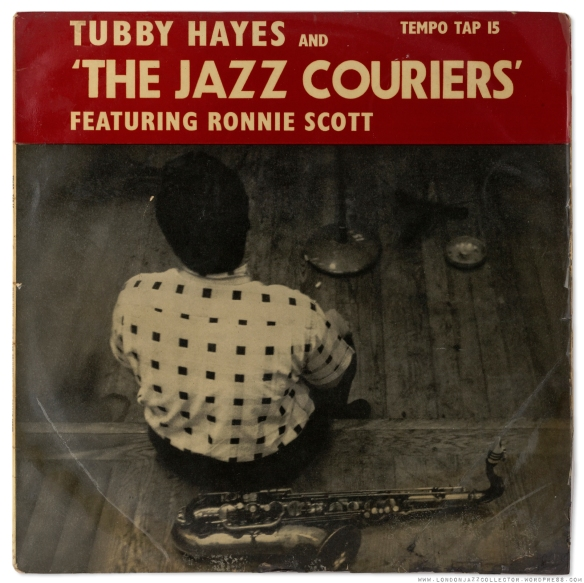 Tubby-Hates-and-the-Jazz-Courriers-Tempo-1957-cover-1800-LJC