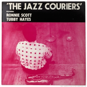 Tubby-Hayes-Jazz-Courriers-with-Ronnie-Scot-Jasmine--cover-1800-LJC