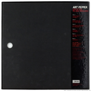 Art-Pepper---Live-at-the-Village-Vanguard-1977-bakcover-1800-LJC-OBI