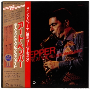 Art-Pepper---Live-at-the-Village-Vanguard-1977-cover-1800-LJC-OBI