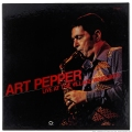 Art-Pepper---Live-at-the-Village-Vanguard-1977-cover-1800-LJC