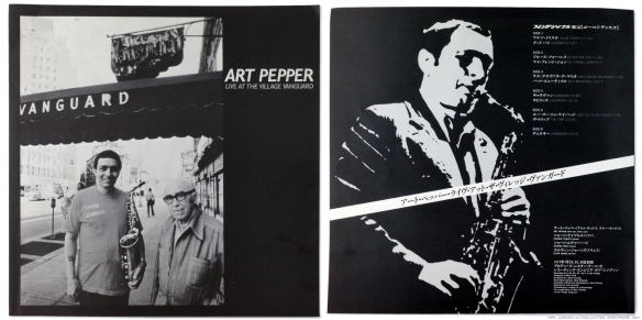 Art-Pepper---Live-at-the-Village-Vanguard-1977--insert1-1800-LJC