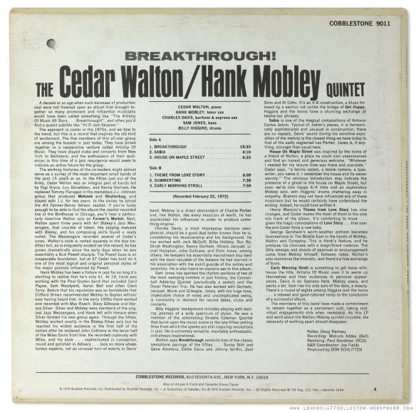 Cedar-Walton-Hank-Mobley-Breakthrough!!-back-1800-LJC