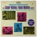 Cedar-Walton-Hank-Mobley-Breakthrough!!-cover-1800-LJC