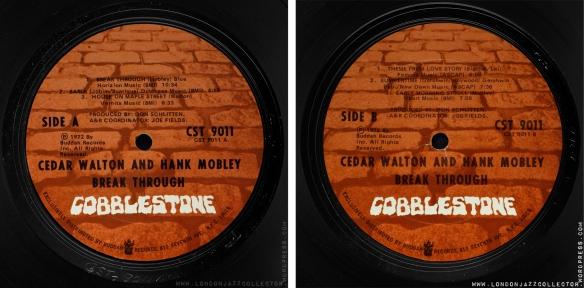 Cedar-Walton-Hank-Mobley-Breakthrough-labels-1800-LJC