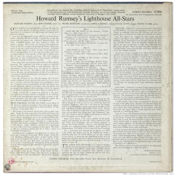 Howard-Rumseys-Lighthouse-All-stars-backcover-1800-LJC