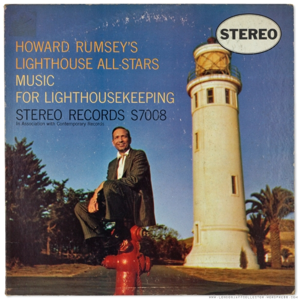 Howard-Rumseys-Lighthouse-All-stars-frontcover-1800-LJC