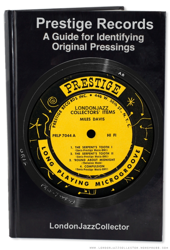Prestige-Book-1