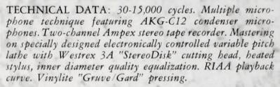 STEREO-RECORDS-TECHNICAL-DATA-clip