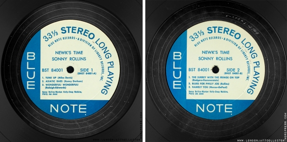 84001-Liberty-Sonny-Rollins-Newks-Time-lbs-2000-LJC