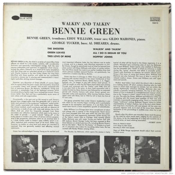 Bennie-Green-walkin-and-Talkin-bk-1800-LJC