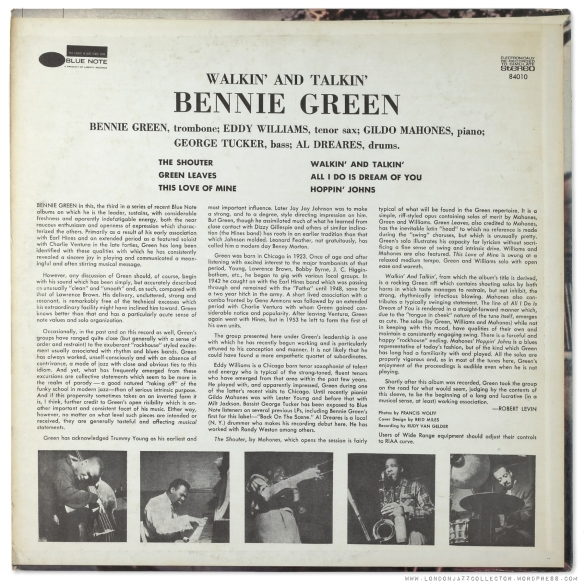 Bennie-Green-walkin-and-Talkin-bk-1800-LJC