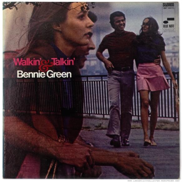 Bennie-Green-walkin-and-Talkin-cv-1800-LJC