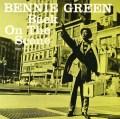 greenBN1587[1]