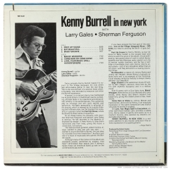 Kenny-Burrell-in-New-York-1978-Muse-bk-1800-LJC