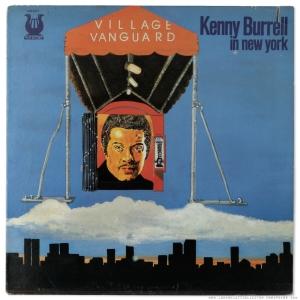 Kenny-Burrell-in-New-York-1978-Muse-cv-1800-LJC