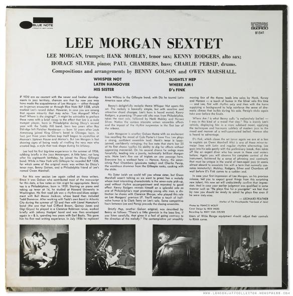 LeeMorganSextet-Vol2-stereo-bk-1800-LJC
