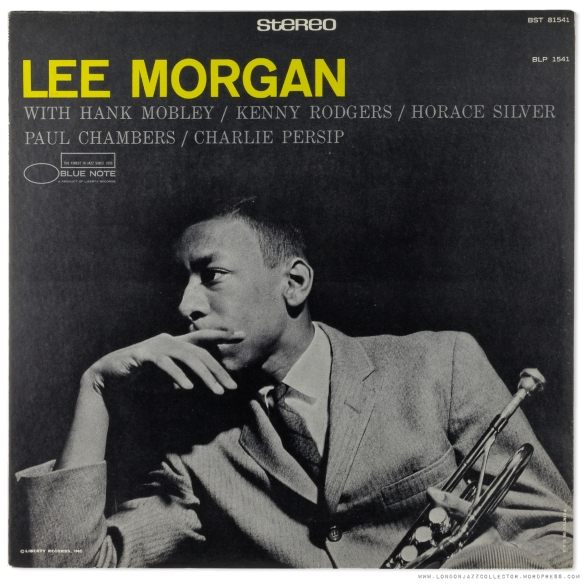 LeeMorganSextet-Vol2-stereo-cv-1800-LJC