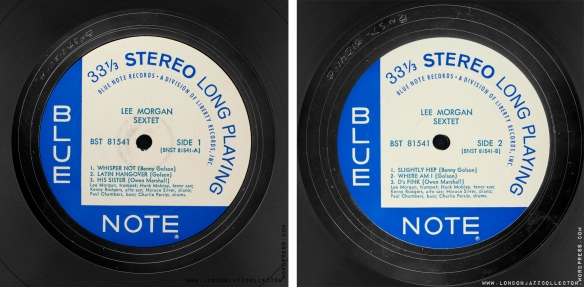 LeeMorganSextet-Vol2-stereo-lbs-2000-LJC