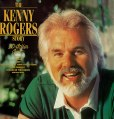The-Kenny-Rogers-Story[1]