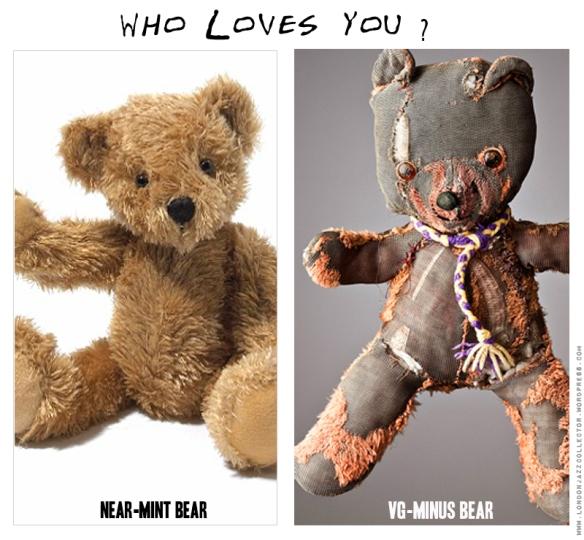 Who-Loves-you---bear-LJC-800
