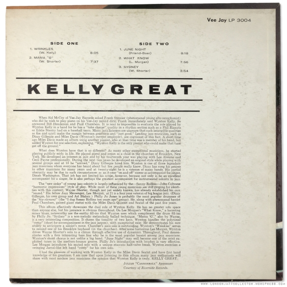 Wynton-Kelly-Kelly-Great-Vee-Jay-bk-1800-LJC