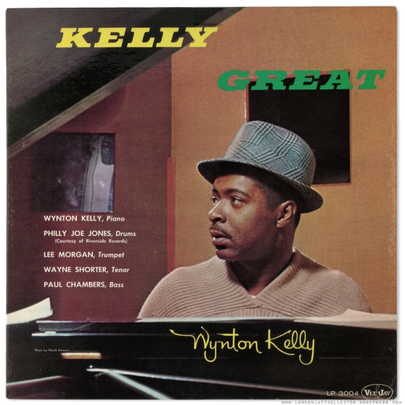 Wynton-Kelly-Kelly-Great-Vee-Jay-cv-1800-LJC