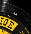 AB-Prestige