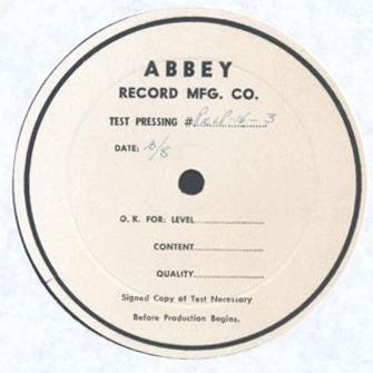 AB-test-pressing-