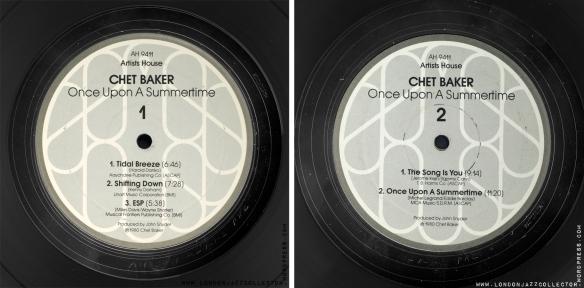 Chet-Baker-labels-1800-LJC