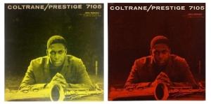 Coltrane-double