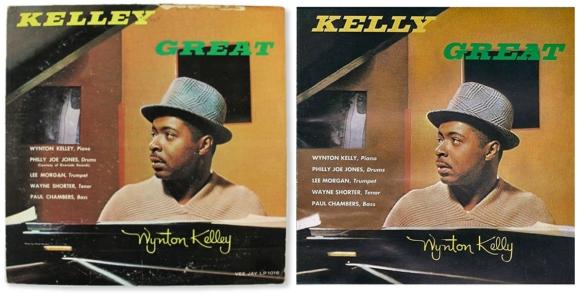 Kelley-vs-Kelly-covers