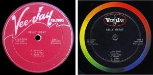 Maroon-vs-black-oval-logo-Kelly-Great-label1